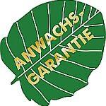 Pflanzen-Anwachsgarantie