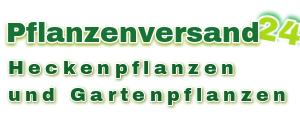 Pflanzenversand24, Heckenpflanzen und Gartenpflanzen